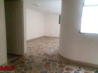 Keroa, apartamento en venta en Las Acacias, Medellín