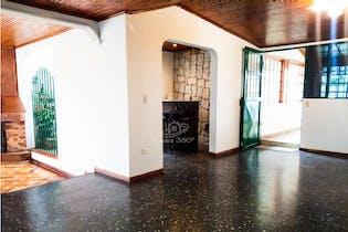 Casa en Cajica, Cundinamarca - 350mt, cinco alcobas, jacuzzi