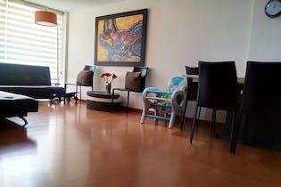 Apartamento en venta en Batán 67m²