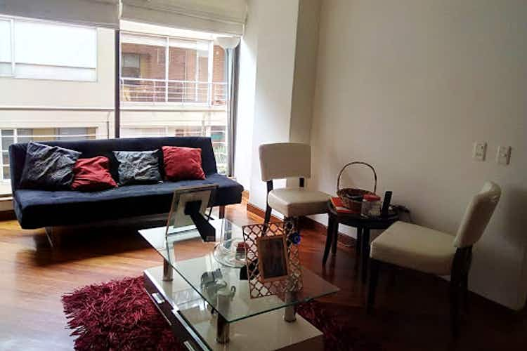 Portada Apartamento en Santa Paula, Santa Barabara - 96mt, tres alcobas, dos balcones