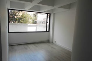 Apartamento en venta en Santa Ana Occidental, 70m²