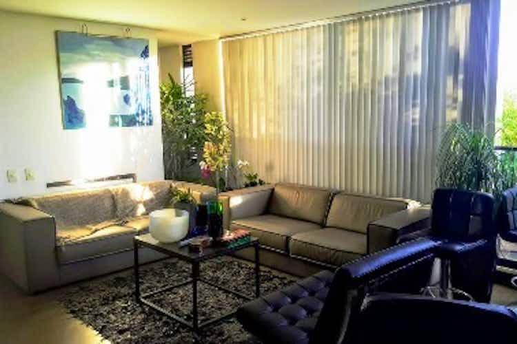 Portada Apartamento en Puente Largo, Pasadena - Dos alcobas