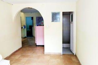 Casa en venta en Isla Del Sol, 218m²