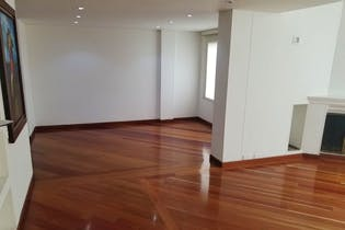 Casa en Colina Campestre-Iberia, con 3 Habitaciones - 190 mt2.