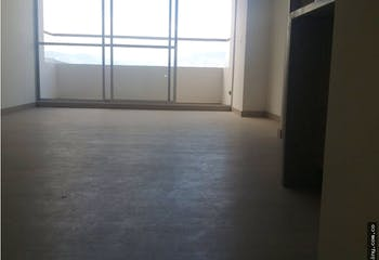 Apartamento en venta en Sabaneta de 1 habitacion