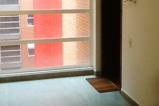 Apartamento en venta en La Felicidad de 1 hab. con Piscina...