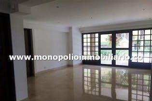 Casa en venta en Alejandría 1520m² con Zonas húmedas...