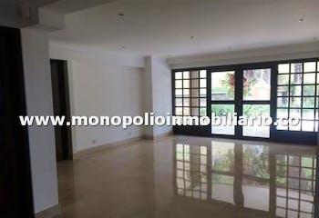 Casa en venta en Alejandría 1520m² con Piscina...