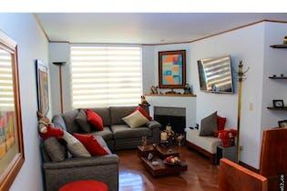 Apartamento en Puente Largo, Pasadena - 86mt, tres alcobas