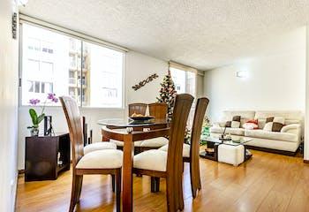 Apartamento en venta en Favidi de 3 habitaciones