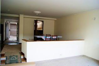 Casa en venta en Niza Norte de 3 alcobas