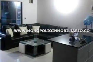 Apartamento Duplex en Barrio Aranjuez, Aranjuez, 3 habitaciones- 116m2,