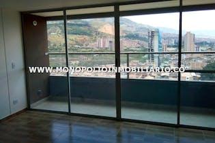 Apartamento en venta en Centro de 64m² con Piscina...
