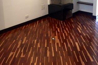 Apartamento en venta en La Calleja de 1 habitación