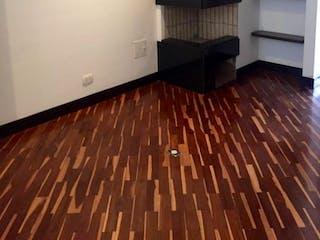Edificio Divus 127, apartamento en venta en La Calleja, Bogotá