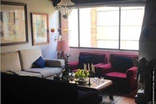 Apartamento en venta en Cedro Golf de 103m² con Jardín...