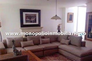 Casa en venta en Sebastiana Envigado 5 habitaciones