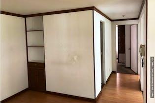 Apartamento en venta en Magdala, 57m²