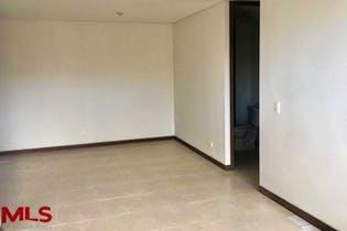 Apartamento en venta en La Ferrería de 3 hab. con Gimnasio...