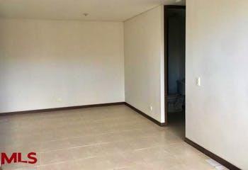 Apartamento en venta en La Ferrería 68m² con Gimnasio...