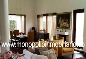 Casa Duplax en Cajica,-Cajica, 3 Habitaciones- 525m2.