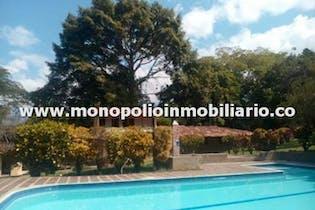 Para La En Sopetran, Lote en venta en Vereda Llano De Montaña de 5143m² con Bbq...