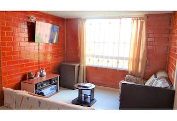 Casa en Madrid, Cundinamarca - 76mt, dos niveles, tres alcobas