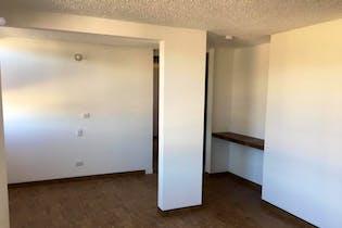 Apartamento en Chia, Cundinamarca - 55mt, dos alcobas
