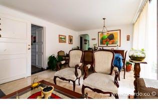 Apartamento en Conquistadores, Laureles - 100mt, tres alcobas