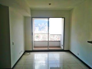 Apartamento en venta en San Pío, Itagüí