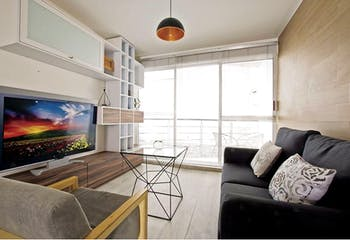 Elite Living Zaragoza