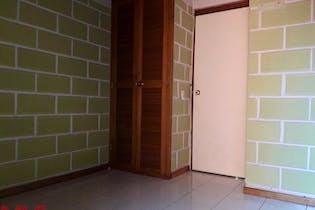 Casa en Robledo-Aures, con 3 Habitaciones - 58.51 mt2.
