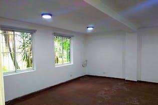 Casa en Belén-Mota, con 6 Habitaciones - 111.85 mt2.