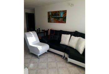 Casa en Robledo-Palenque, con 3 Habitaciones - 67 mt2.