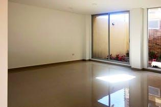 Casa en chia, bogota, con 3 habitaciones- 152mt2