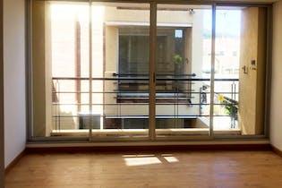 Casa en chia, bogota, con 4 habitaciones- 153mt2
