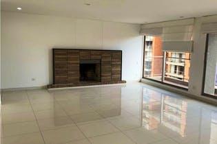 Apartamento en venta en Gilmar de 175m² con Piscina...