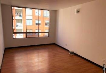 Apartamento van gogh colina ml, 75 mts2-3 Habitaciones,Balcón.
