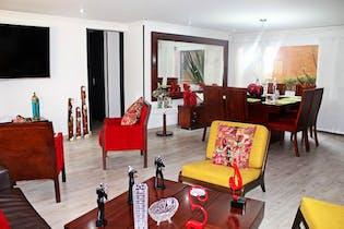 Apartamento en venta en Niza con acceso a Gimnasio