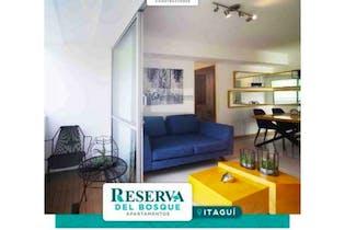 Apartamento en venta en Asturias de 2 hab. con Gimnasio...
