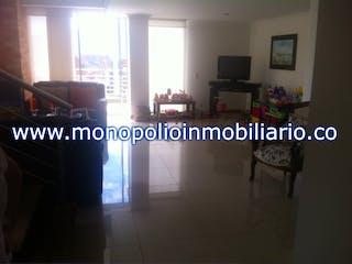 Nautilus 1203, apartamento en venta en Laureles, Medellín