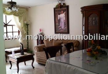 Casa en venta en Casco Urbano Sopetrán, 173m²
