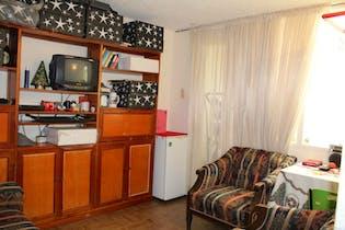 Casa En Venta En Bogota La Pradera Norte-Usaquén