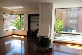Apartamento en La Carolina, La Carolina, 3 Habitaciones- 175m2.