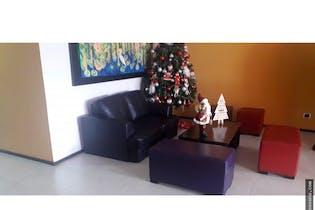 Apartamento en venta en La Granja con Gimnasio...