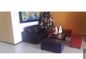 Apartamento en venta en La Granja de 4 hab. con Gimnasio...