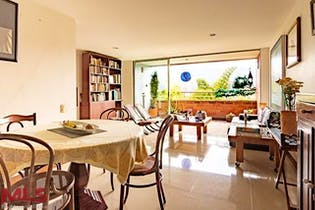 Apartamento en venta en La Abadía 100m² con Zonas húmedas...
