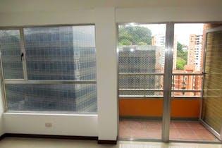 Apartamento en Veleros Del Este, Castropol, con 3 habitaciones