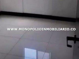 Mirador De Barcelona 1510, apartamento en venta en Aures, Medellín