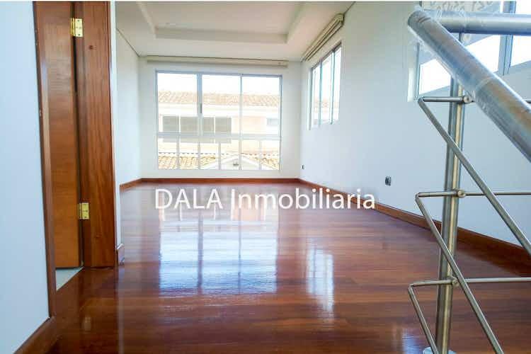 Portada Casa en cajica, Cundinamarca, . Con 4 habitación- 185mt2